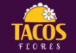 Tacosflores